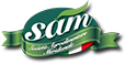 OLIO Lovascio logo mobile